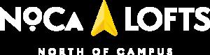NoCa Lofts Logo
