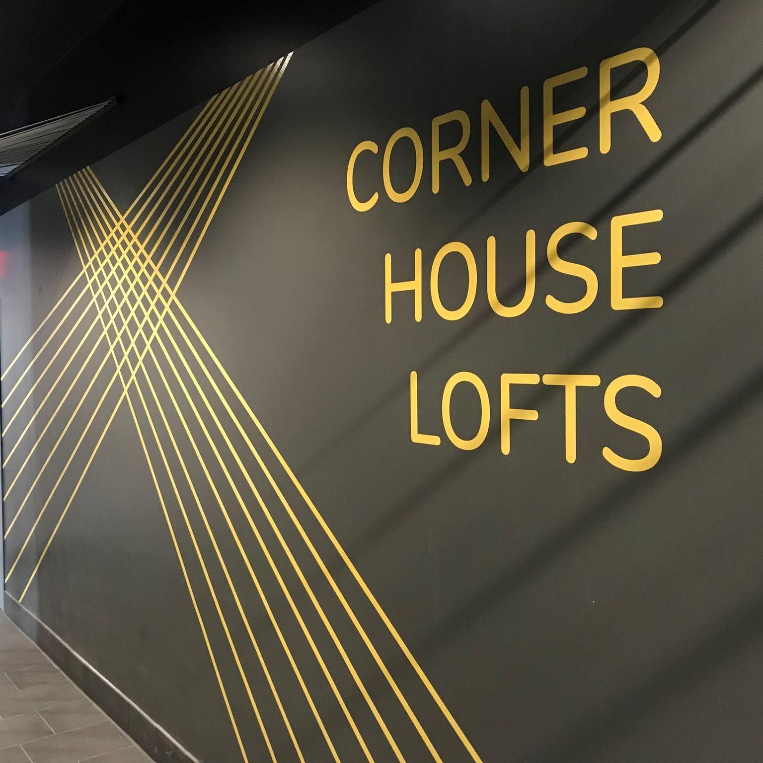 Corner House Lofts